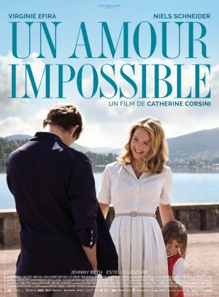 Un amour imossible